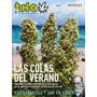 Thc 57 - Las Colas Del Verano