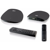 Android Tv Box Zeki Kodi Netflix Youtube Convierte Smart Tv