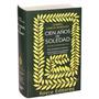 Libro: Cien Años De Soledad - Gabriel Garcia Marquez - Pdf