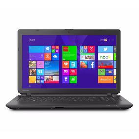 Laptop Toshiba Satelite Core I7, Disco 1tb, Ram 8g, Led 15.6