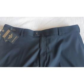 Pantalones Dockers Premium 100% Originales Caballeros 38x32