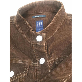 Jaqueta Jeans Importada Gap