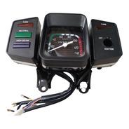Tacómetro Velocimetro Rx 100 India