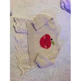 Suéter Baby Gap