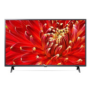 Televisor LG 43lm6300pdb.awc Bluetooth.