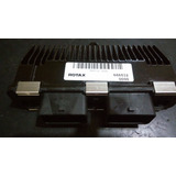 Reprogramacion Motos De Agua Yamaha-kawasaki-seadoo (chip)
