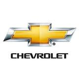 Repuesto Chevrolet Spark Meseta Con Buje Y Muñon Remanufactu