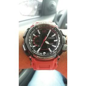 d60470d565c Relogio G Shock Casio Global Localization - Relógio Casio Masculino ...