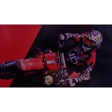 Juntas Jc Suzuki 110 Fd Love 4t