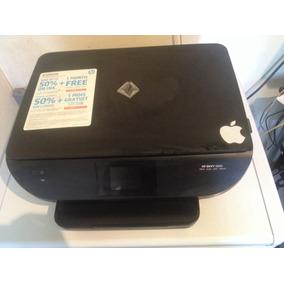 Impresora Hp Envy 5660