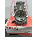 Carburador Original Yamaha Yz 125 2005-2011 Mikuni Japon