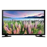Televisor Samsung 43 Smart Tv Un43j5200 Fhd