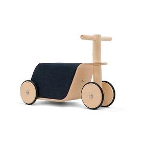 Triciclo Roda Jeans Gastón. Roda