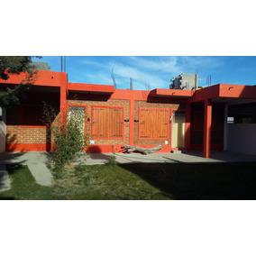 Las Grutas Alquiler Casas Aire Acondicionado , 3-7 Personas
