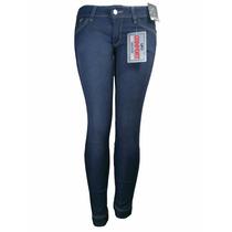 Pantalon De Dama Marca Ufo Original Talla 10 Nuevo