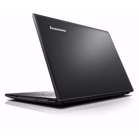 Notebook Lenovo G400s I7-2620 16 Gb Ram Hd 500gb Otimo