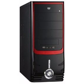 Cpu Dual Core G620 2gb Ram 320gb Hdd Tienda Fisica