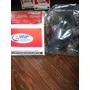 Muñon Inferior Chevrolet Trail Blazer 02-08 4x2 4x4 K6663