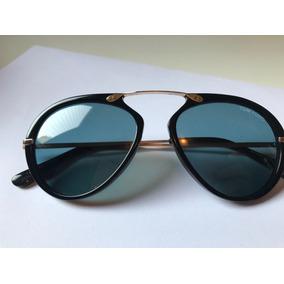4aa11c58dfd1d Tom Ford - Óculos, Usado con Mercado Envios no Mercado Livre Brasil
