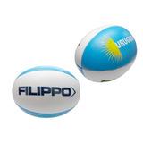 Pelota De Rugby Filippo