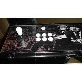 Multijogos Pandora Box X Arcade Com 705 Jogos + Moedeiro !!!