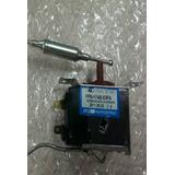 Termostato De Nevera Samsung Da47-10107y