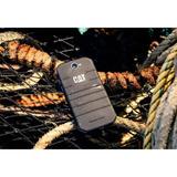 Celular Cat S31 Nuevo Smartphone Caterpillar. Resistente!