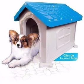 Casinha De Descanso Para Cachorro Pequeno Porte