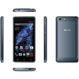 Teléfono Blu Energy X2 Importado