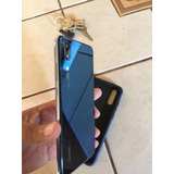 Huawei P20 Cambio X Iphone 7 Plus O 8