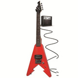 Guitarra Electrica First Act