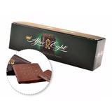 Chocolate After Eight 300g En Caja De Inglaterra Envio Grati