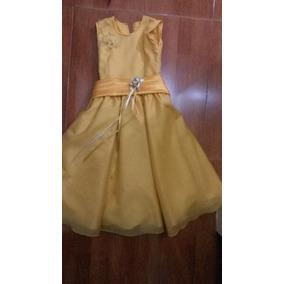 Vestidos para ninas talla 8