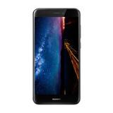 Huawei Nova Lite 4g Lte Libre Garantia Sellados Empresa
