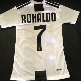 Conjuntos Uniforme Juventus Real Madrid Barcelona Messi