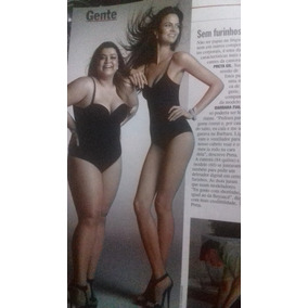 Reportagens Exclusivas Da Cantora Preta Gil