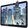 Tablet Pc Android 10 Octa Core 8 Nucleos 4k Full Hd