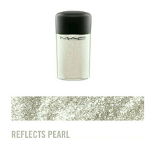Pigmento Fracionado Mac Com 0,5g - Reflects Pearl