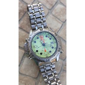 11799da9060 Relogio Swatch Colecionador - Relógio Citizen Masculino no Mercado ...