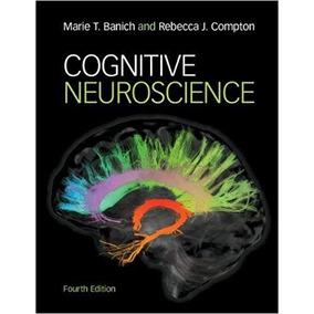 Cognitive neuroscience neurosciencia cognitiva gazzaniga livros no cognitive neuroscience 4th edition 2018 fandeluxe Images