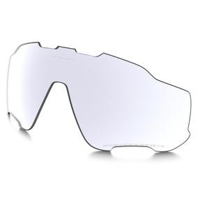 8fa9800d2cb55 Jawbreaker Fotocromatico - Óculos no Mercado Livre Brasil