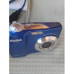 Camara Digital Kodak Easy Share 12mp