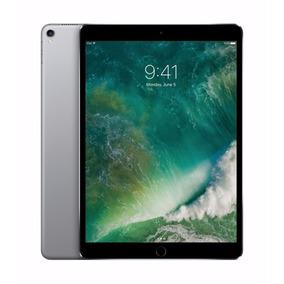 Apple Mqdt2cl/a Ipad Pro 10.5 64gb 2017 Wi-fi,