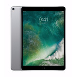 Apple Mqdt2cl/a Ipad Pro 10.5 64gb 2017 Wi-fi,