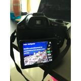 Sony Cámara Digital Dsc-hx400v