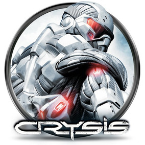 Crysis 1 + Expansion Warhead Collection Edition Pc Digital