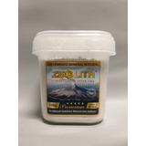Zeólita Premium 100g Detox Para Saúde 100% Natural