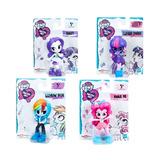 Mini Equestria Girls My Little Pony