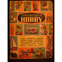 Como Iniciar Un Hobby-220 Paginas-buen Estado-envios Oca