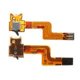 Mounted C Board Video Camara Sony Dcr-hc21